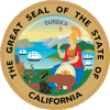 California Following In The Footsteps Of New Jersey Online Gambling Legislation