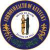 Order of Abeyance Issued Internet Gambling Case in Kentucky